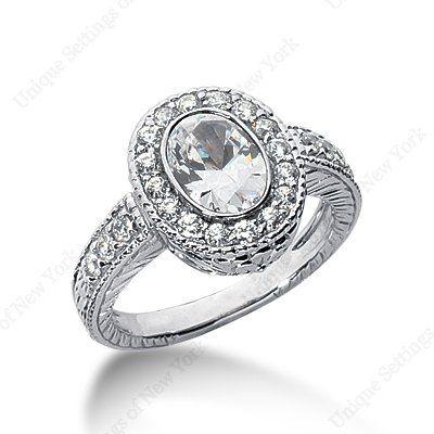 Tmx 1339005957243 873original Belmont wedding jewelry