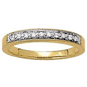 Tmx 1339005959473 110651 Belmont wedding jewelry