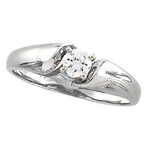 Tmx 1339005960045 12196P41EngShawn Belmont wedding jewelry