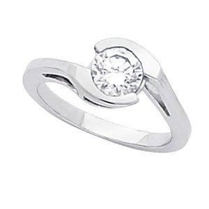 Tmx 1339005960672 12208W65 Belmont wedding jewelry