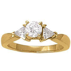 Tmx 1339005961108 133261 Belmont wedding jewelry