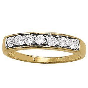 Tmx 1339005961563 134501 Belmont wedding jewelry