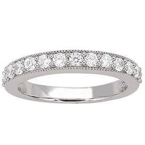 Tmx 1339005963378 134651 Belmont wedding jewelry