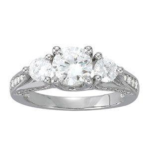 Tmx 1339005964499 14469c30bde8f263c44fea090e89ef17531d6 Belmont wedding jewelry