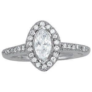 Tmx 1339005966046 50375 Belmont wedding jewelry