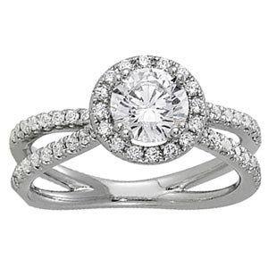 Tmx 1339005967629 50531Overnight Belmont wedding jewelry