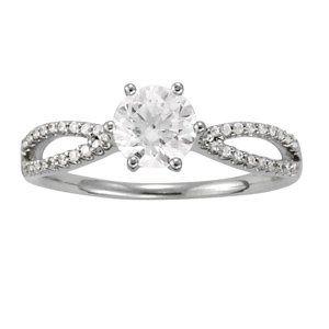 Tmx 1339005968115 50538 Belmont wedding jewelry