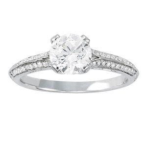 Tmx 1339005968630 50540 Belmont wedding jewelry