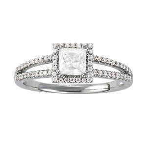 Tmx 1339005969710 50549 Belmont wedding jewelry