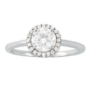 Tmx 1339005971220 50553 Belmont wedding jewelry