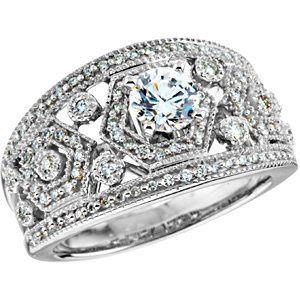 Tmx 1339005971864 66692wd5c4b426425874411b41da661c118cc28 Belmont wedding jewelry