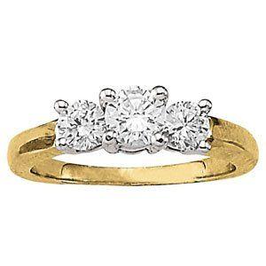 Tmx 1339005972758 81881 Belmont wedding jewelry