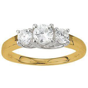 Tmx 1339005973521 81883 Belmont wedding jewelry