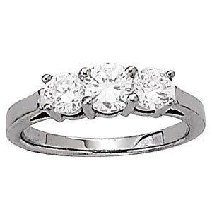 Tmx 1339005974473 81977 Belmont wedding jewelry