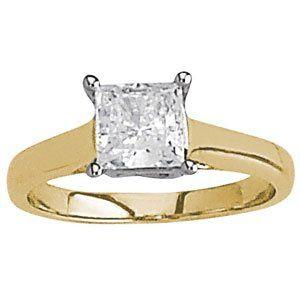 Tmx 1339005975460 82652 Belmont wedding jewelry