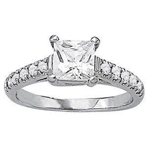 Tmx 1339005976054 82857 Belmont wedding jewelry