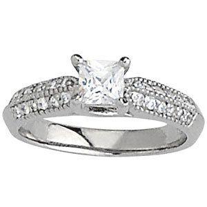 Tmx 1339005976992 82891 Belmont wedding jewelry