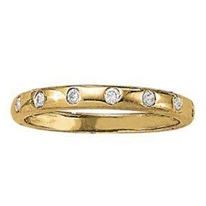 Tmx 1339005977710 83295 Belmont wedding jewelry