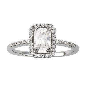 Tmx 1339005978822 83473 Belmont wedding jewelry