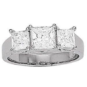 Tmx 1339005979349 83476 Belmont wedding jewelry