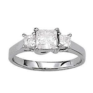 Tmx 1339005980160 83477 Belmont wedding jewelry