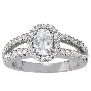 Tmx 1339005980926 83492 Belmont wedding jewelry