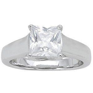 Tmx 1339005981889 83765 Belmont wedding jewelry
