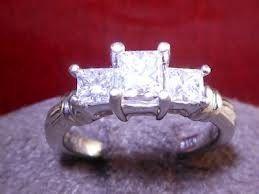 Tmx 1381333702009 Imagescakqbmk7 Belmont wedding jewelry