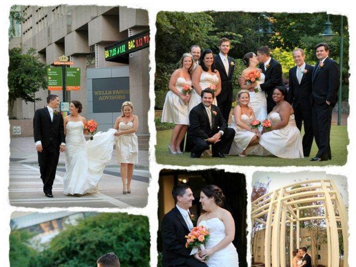 Tmx 1381333776539 57635410151282837616133608176974n Belmont wedding jewelry
