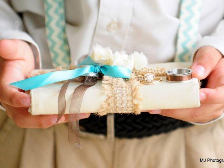 Tmx 1381333792938 123333810153212987720618772783730n Belmont wedding jewelry