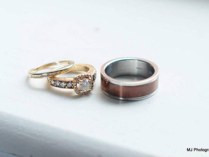 Tmx 1381333811651 1235472101532129871906181115497702n Belmont wedding jewelry