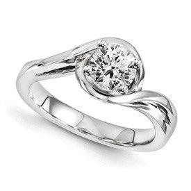 Tmx 1381333870734 Wm329 Belmont wedding jewelry
