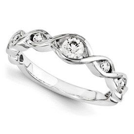 Tmx 1381333937848 Wm665 Belmont wedding jewelry