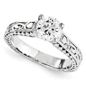 Tmx 1381334027988 Wm785 Belmont wedding jewelry