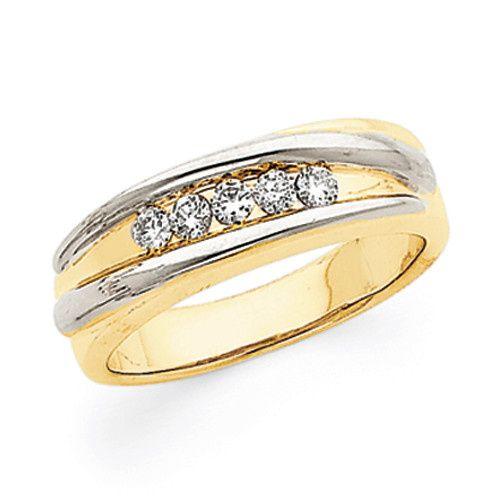Tmx 1381334123382 X9151 Belmont wedding jewelry
