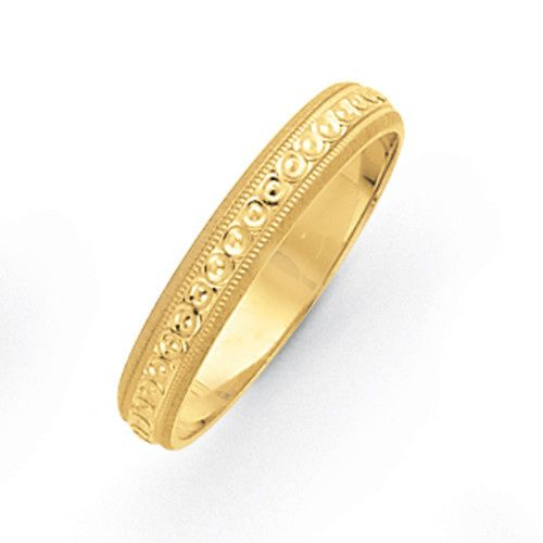 Tmx 1381334187142 Xwb249 Belmont wedding jewelry