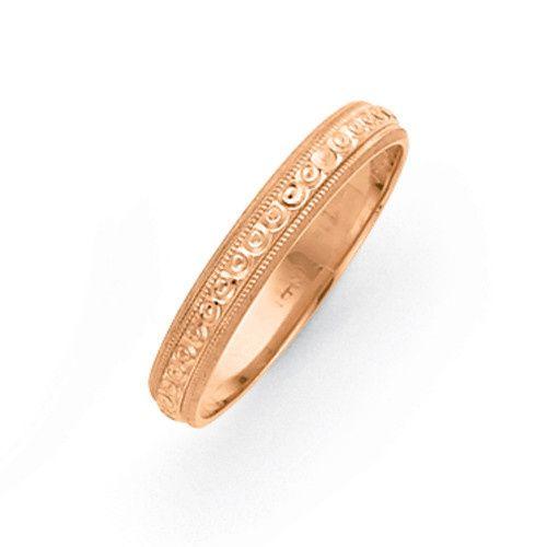 Tmx 1381334236372 Xwb251 Belmont wedding jewelry