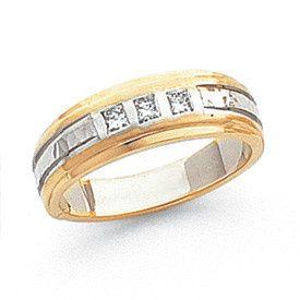 Tmx 1381334278918 Y2282 Belmont wedding jewelry