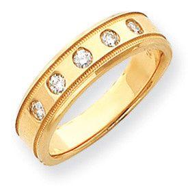 Tmx 1381334323207 Y4944aa Belmont wedding jewelry