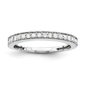 Tmx 1381334379537 Y7871aa Belmont wedding jewelry