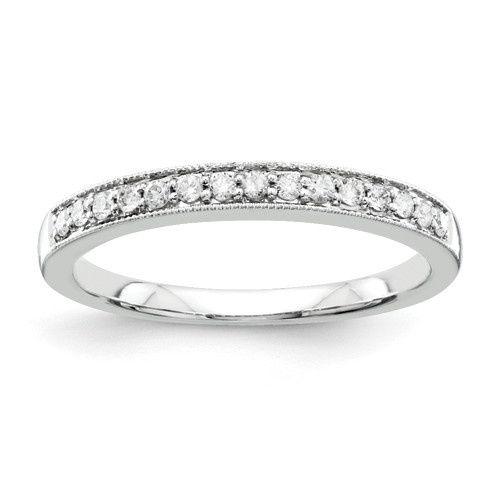 Tmx 1381334589553 Y9160aa Belmont wedding jewelry