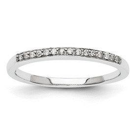 Tmx 1381334709293 Y11987waa Belmont wedding jewelry