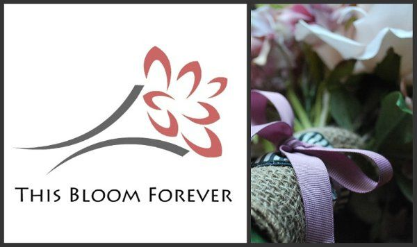 This Bloom Forever