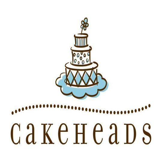 CakeheadsLogoFINAL600x600