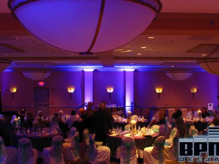 Tmx 1525380266 793647db811645a6 1525380265 01f3bb786243b7b7 1525380259318 2 Dgsdsd Pittsburgh, PA wedding dj