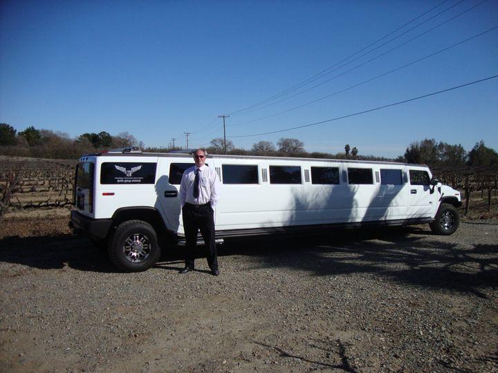 Tmx 1365994280148 Dsc01387 Roseville wedding transportation