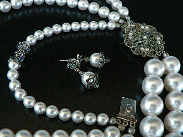 Tmx 1241473058578 P10705972 Chattanooga wedding jewelry