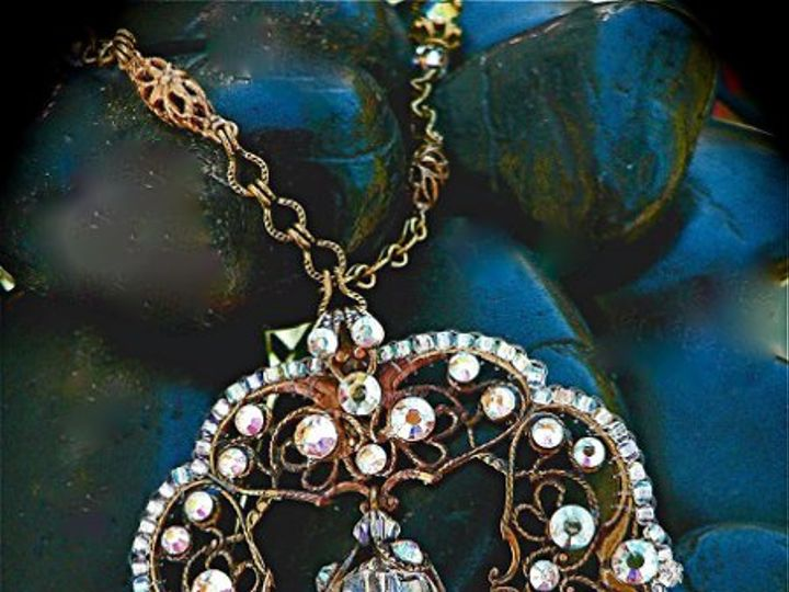 Tmx 1241473358968 P1020719 Chattanooga wedding jewelry