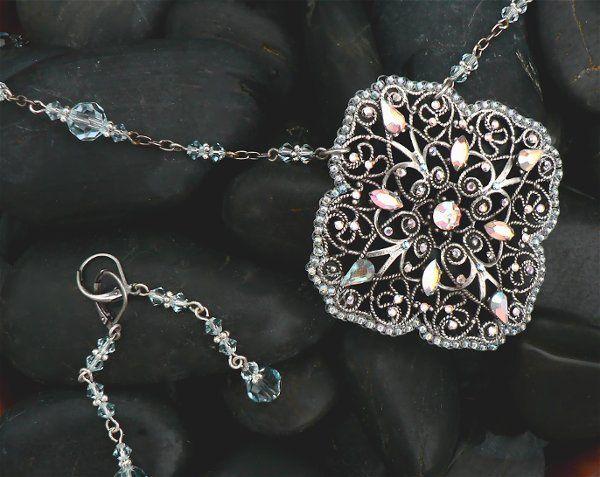 Tmx 1241473683171 P1030086 Chattanooga wedding jewelry