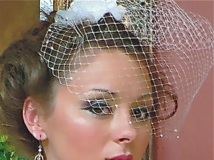 Tmx 1241655166655 P1030822 Chattanooga wedding jewelry